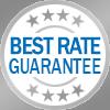 best guarantee